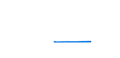Покраска порогов авто