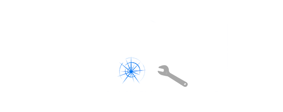 Ремонт двери автомобиля